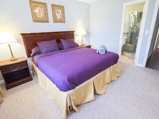 3 Bedroom and 2 Bathroom near Disneyland - Anaheim vacation rentals