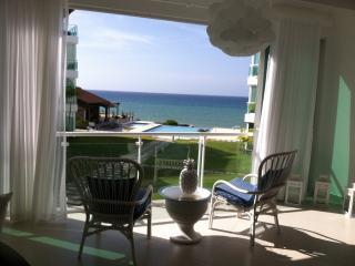 Superb Location, Ocean Front 2BR Condo - Sosua vacation rentals