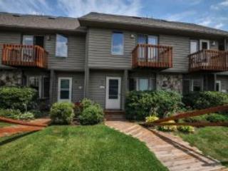Deep Creek Village 31 - McHenry vacation rentals