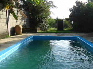 CASA ITANHANGÁ - Itanhanga vacation rentals