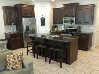 Home Sweet Home St. George Vacation Rental - Saint George vacation rentals