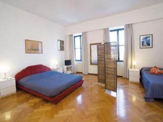B&B Palazzo Panfilli - Trieste vacation rentals