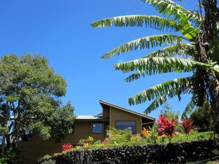 Kamuela Brazilian Pepper Suite - Kamuela vacation rentals