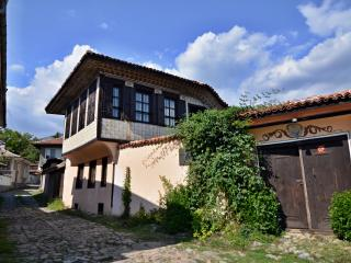 Zoev House - Karlovo vacation rentals