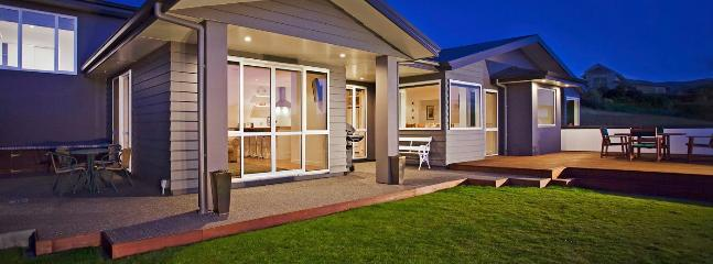 Tasman Heights - Nelson vacation rentals