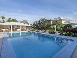 Waterfront Ocean Reef Condo - Key Largo vacation rentals