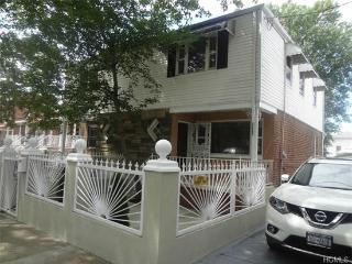 SINGLE FAMILY HOME FOR RENT - Bronx vacation rentals