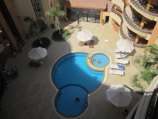 Regency Towers, Hurghada - Hurghada vacation rentals