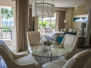 Fisher Island--2 Bedroom Villas**Discounted to $699/night until September 30th !!! - Miami Beach vacation rentals
