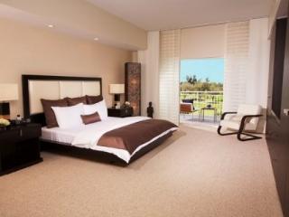 Luxurious 3 Bedroom Villas in the Heart of Miami - Miami vacation rentals