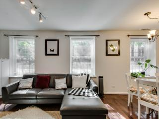 Incredible Location, New Listing !!! 2 BR/ 1.5 BA - Chicago vacation rentals