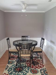 Beautiful Furnished 3 bedroom/2 bath on water! - Slidell vacation rentals