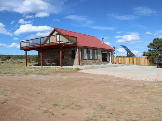 Pinon Hills - La Sal vacation rentals