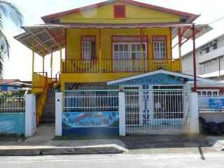 South Beach Hostel & Boutique - Bocas Town vacation rentals