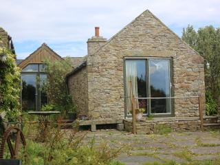 Wheems Cottage - South Ronaldsay vacation rentals