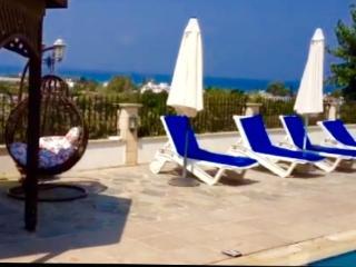 DEMETRA VILLA(Ask us for Special Price Octob-Nove) - Argaka vacation rentals