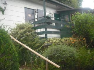 Cottage Resi - Grundau vacation rentals