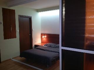 MC's short term apartment - Timisoara vacation rentals