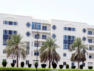 Sophie B&B beside Royal Opera House - Muscat vacation rentals