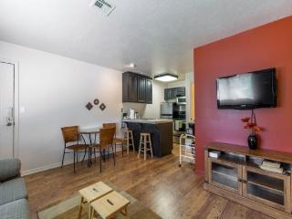 Canyon View In Sports Village - Saint George vacation rentals