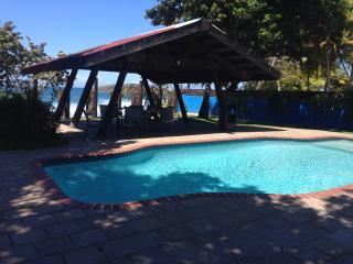 Vacation Rentals by Salitre - Arecibo vacation rentals