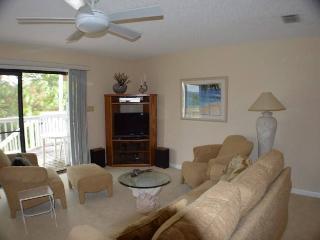 162 BARRIER DUNES - Cape San Blas vacation rentals