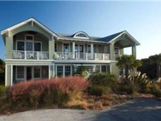 Bella Vista - Bald Head Island vacation rentals