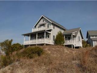 JJ's Hideaway - Bald Head Island vacation rentals