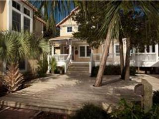 Marsh Madness - Bald Head Island vacation rentals
