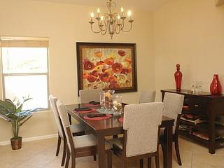 Eagle View - Tucson vacation rentals