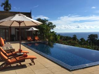 Baan Bon Khao - an elite haven - Surin Beach vacation rentals