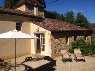 Les Bernardies - Maison La Garde - Dordogne - Carlux vacation rentals