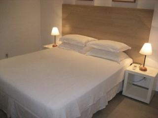 Nice and Comfortable Remodeled 2 Bedroom Apartment in Ipanema-Close to the beach and Metro Station - Ipanema vacation rentals