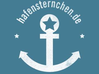 Hafensternchen - Husum vacation rentals