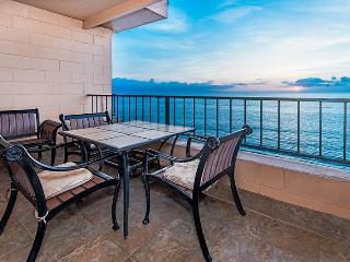 Maui Kai Penthouse Corner- Best Deal - Ka'anapali vacation rentals