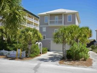 Red Cherry's - Seagrove Beach vacation rentals