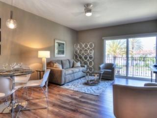 Luxury Inside The Gates of the Resort - Carlsbad vacation rentals