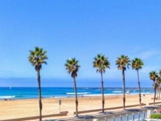 Marina Del Mar 309A - Ocean and Beach View - Oceanside vacation rentals