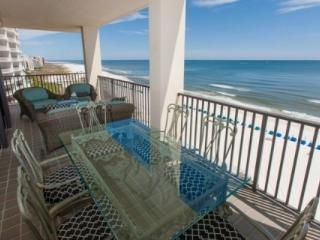 The Palms 1001 - Orange Beach vacation rentals