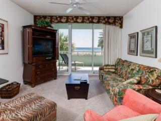 Beach Club A-209 - Fort Morgan vacation rentals