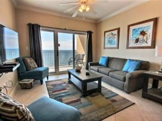 Seawind 1702 - Gulf Shores vacation rentals