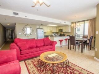 Phoenix VII 317 - Orange Beach vacation rentals