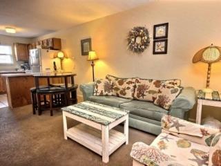 Sunrise Village 117 - Gulf Shores vacation rentals