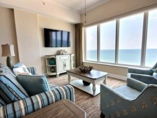 Regency Isle PH 1107 - Orange Beach vacation rentals