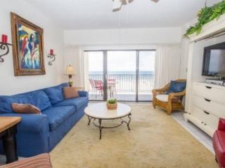 The Palms 415 - Orange Beach vacation rentals