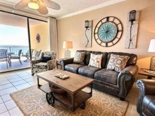 Summer House 1402A - Orange Beach vacation rentals