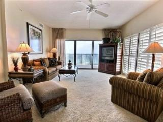 The Palms 716 - Orange Beach vacation rentals