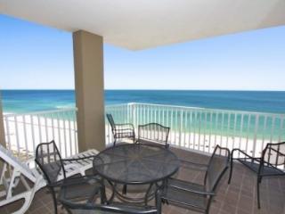 Romar Place 1002 - Orange Beach vacation rentals