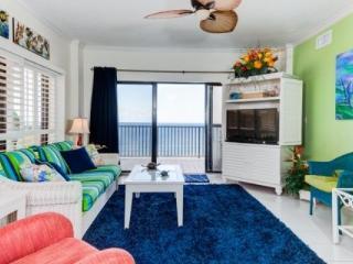 The Palms 911 - Orange Beach vacation rentals