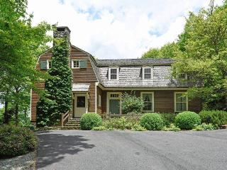 Wall's Hill - Highlands vacation rentals
